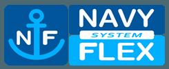 NavyFlex®